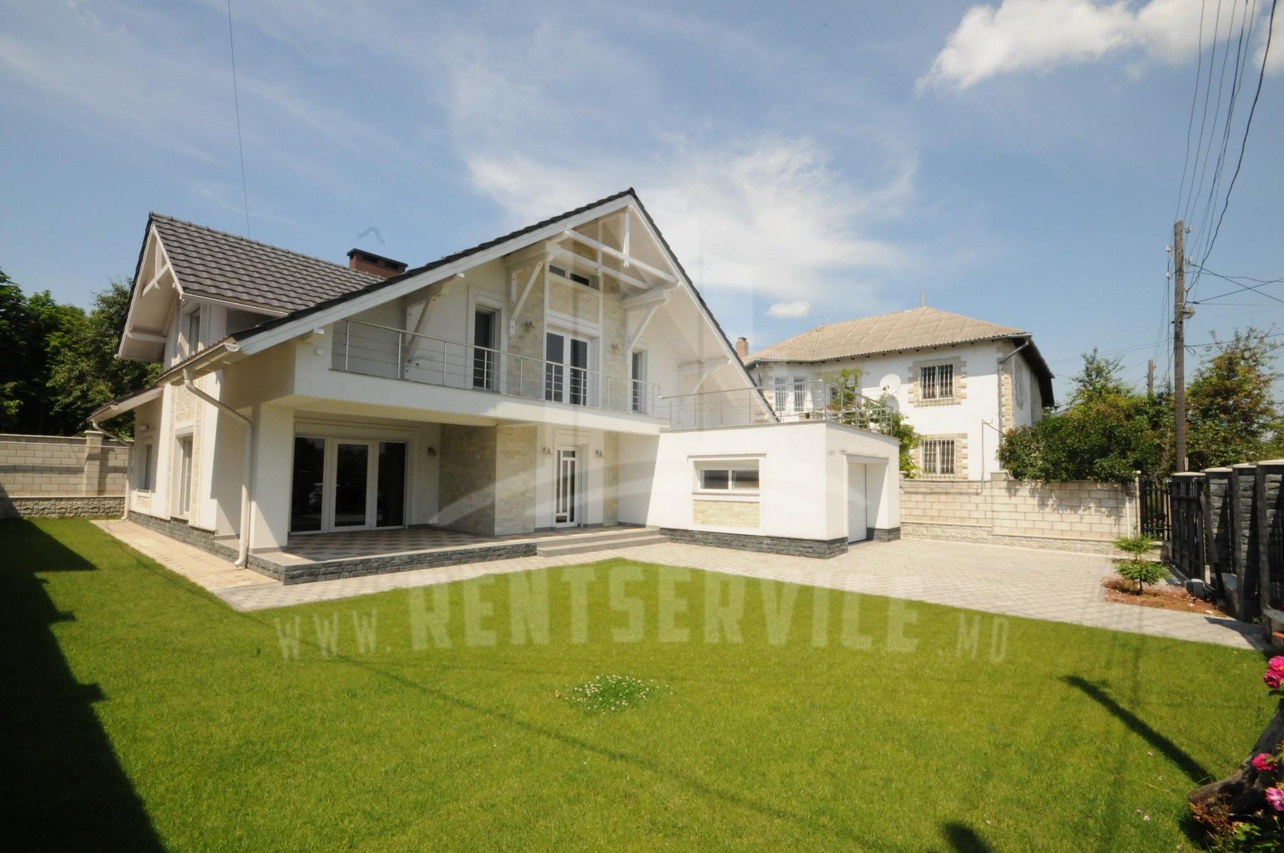 1015_house_1.JPG