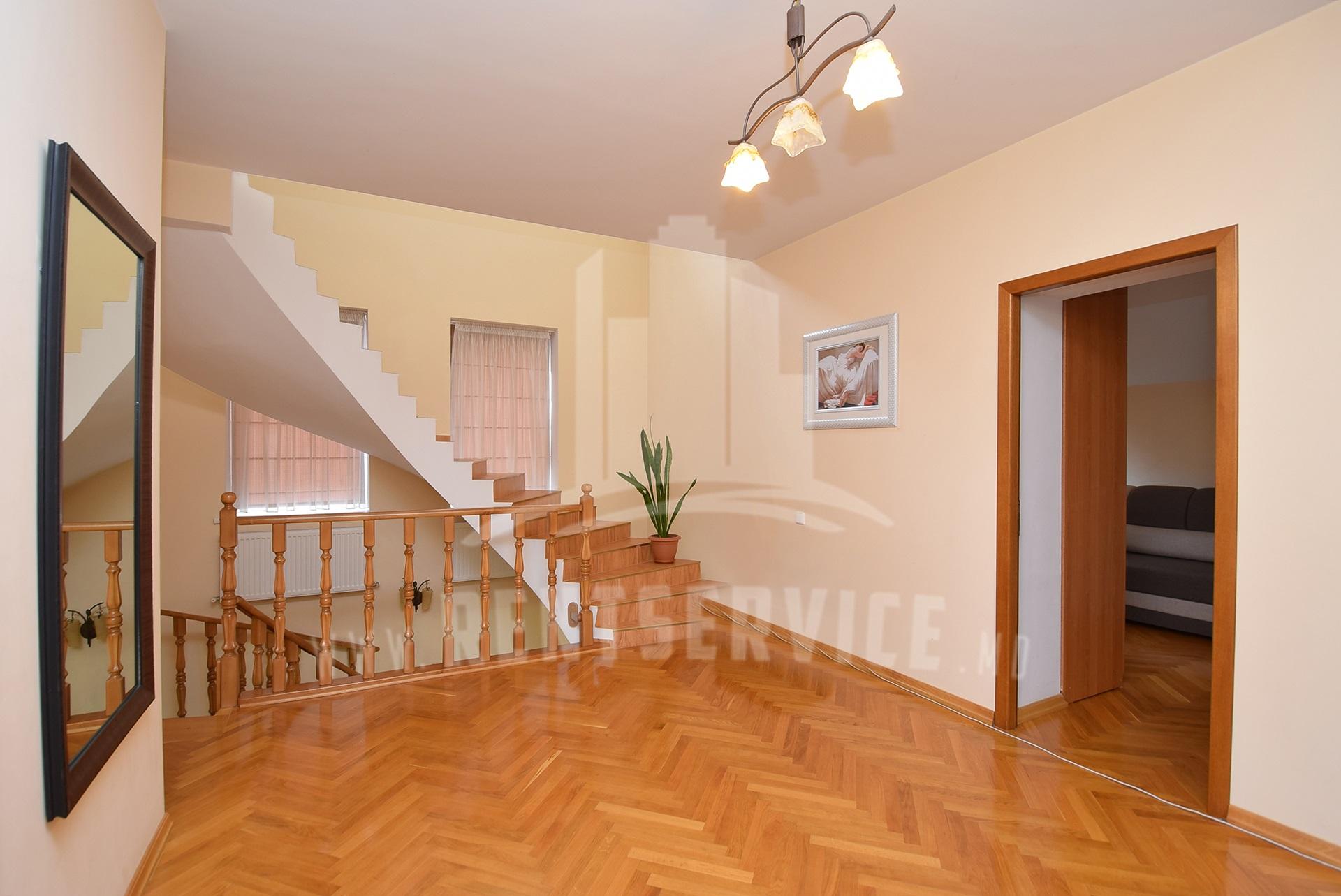 131_house_8.jpg