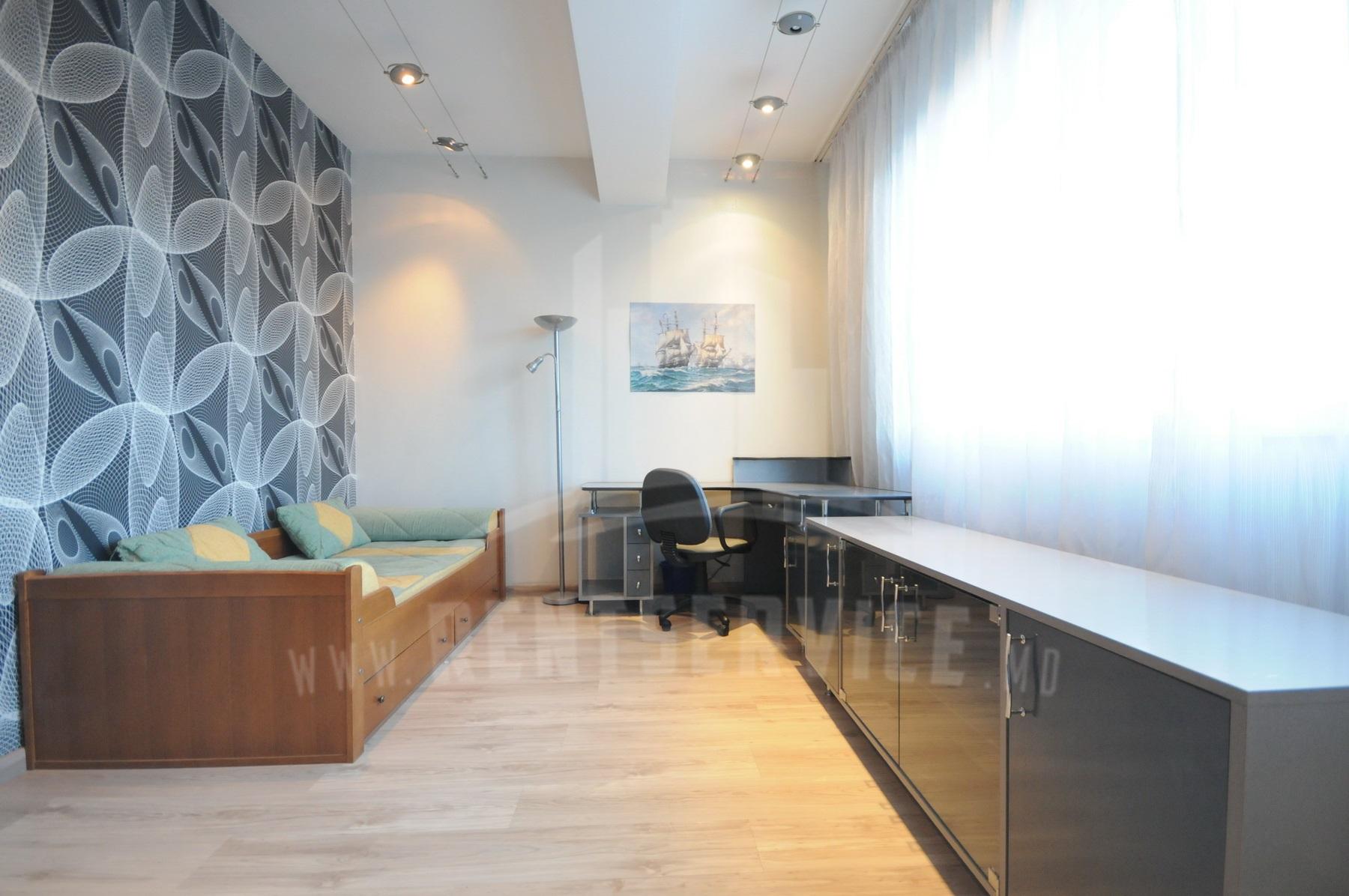 2015_apartment_11.JPG