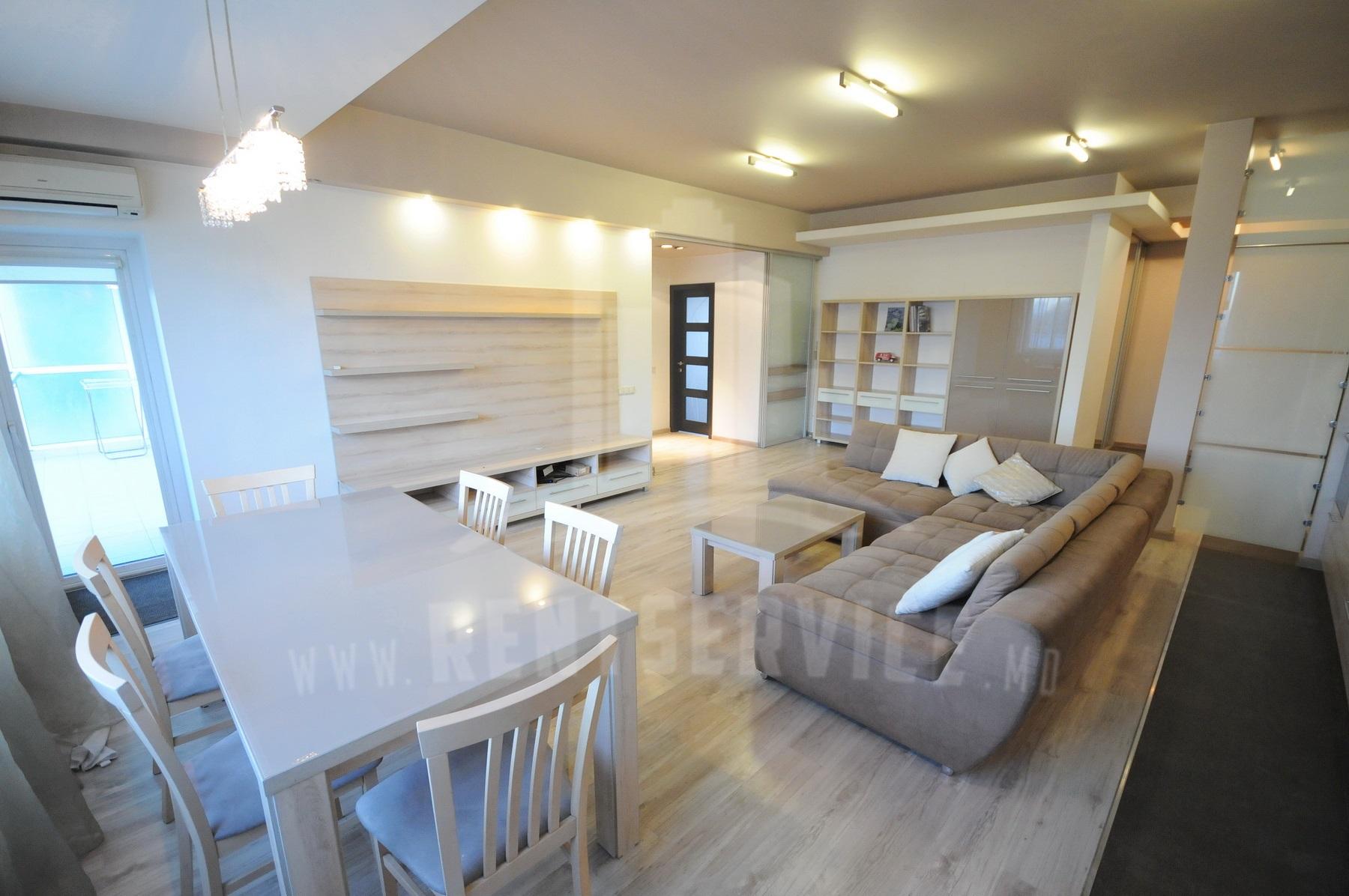 2015_apartment_2.JPG