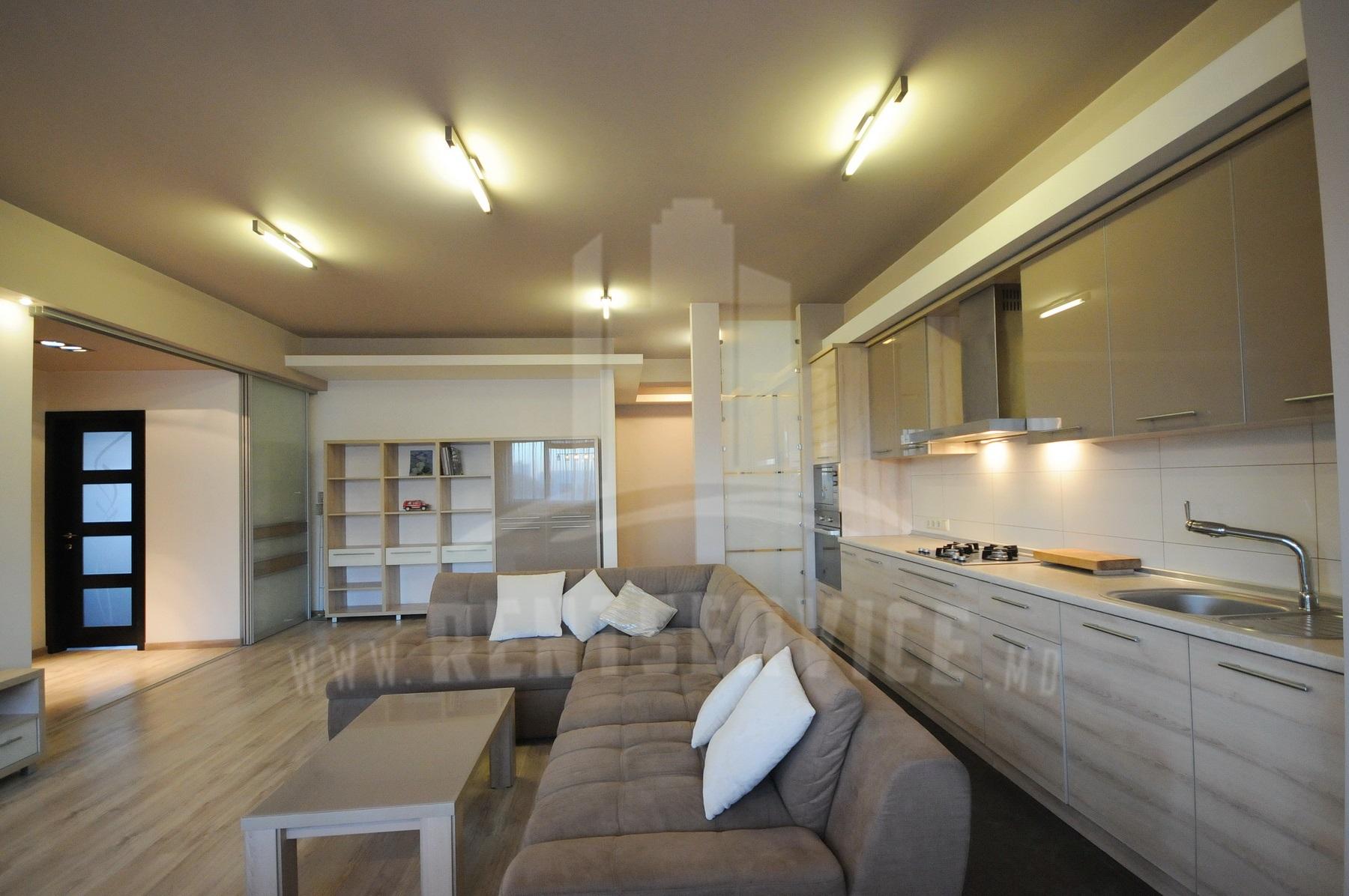 2015_apartment_5.JPG