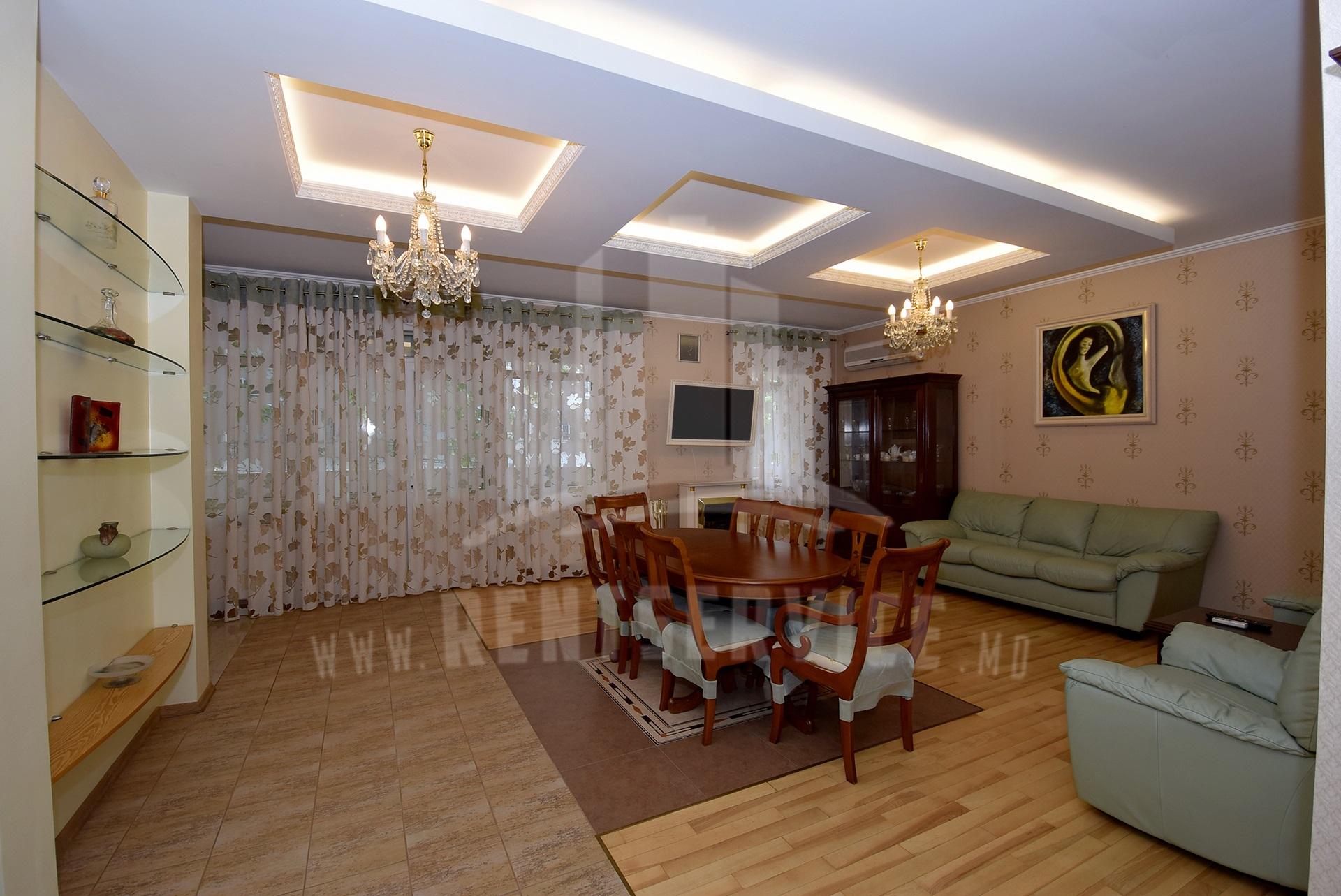 2040_apartment_2.JPG