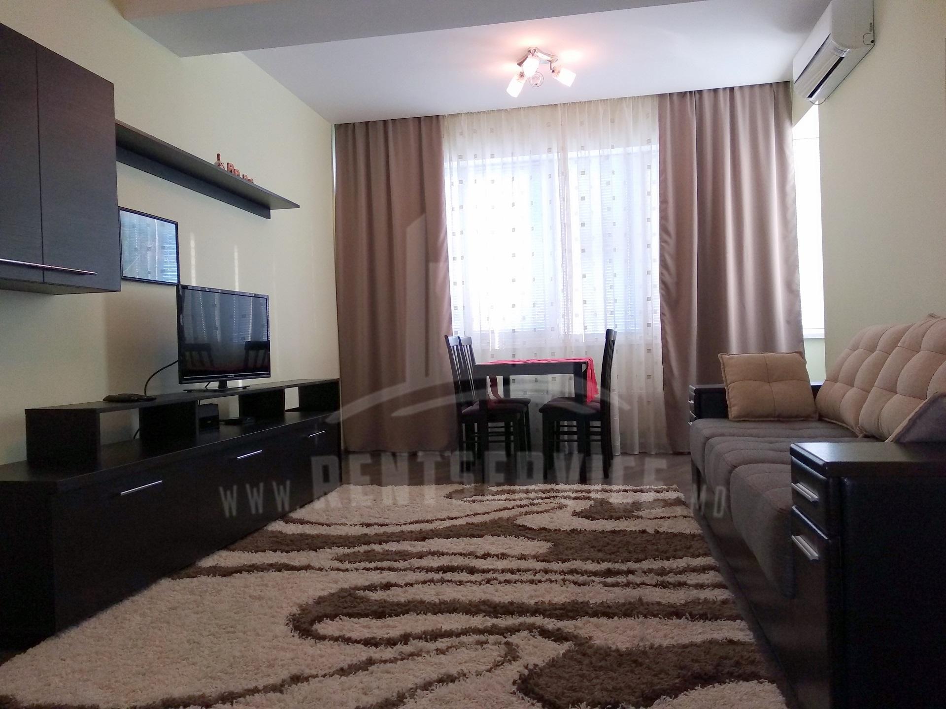 2055_apartment_1.jpg