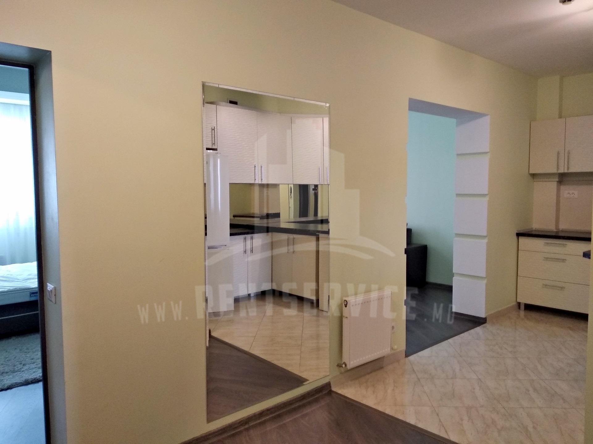 2055_apartment_10.jpg