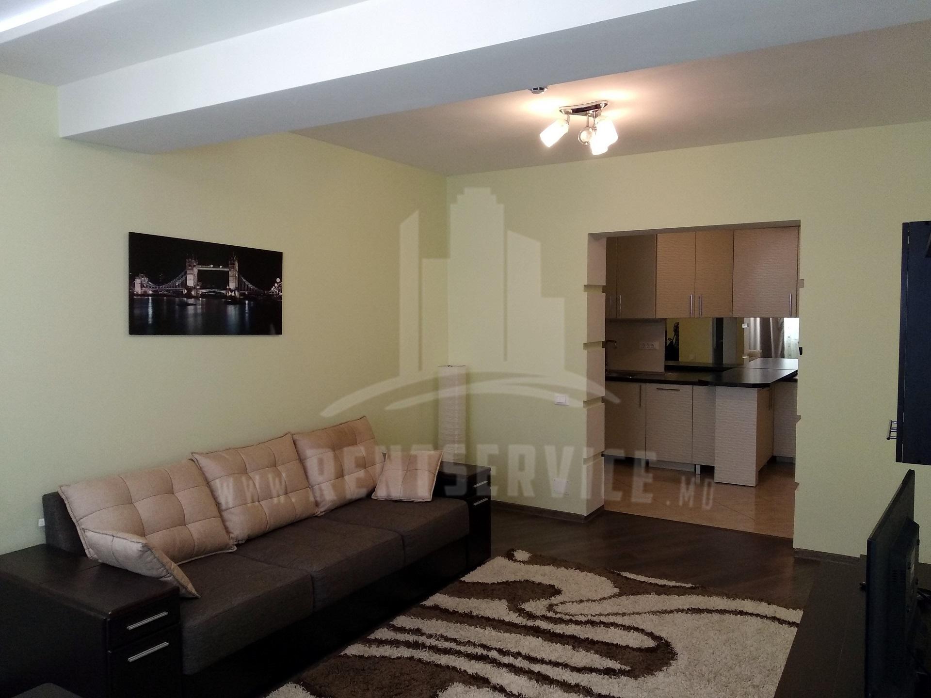 2055_apartment_2.jpg