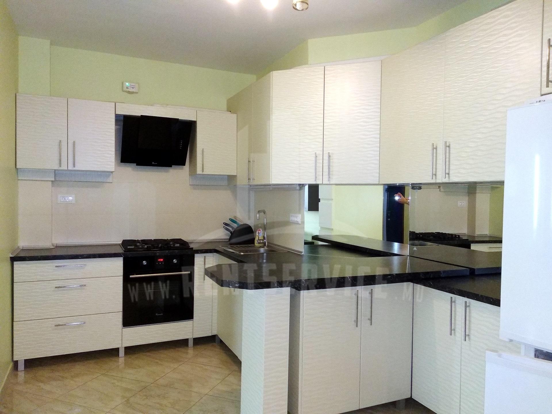 2055_apartment_4.jpg