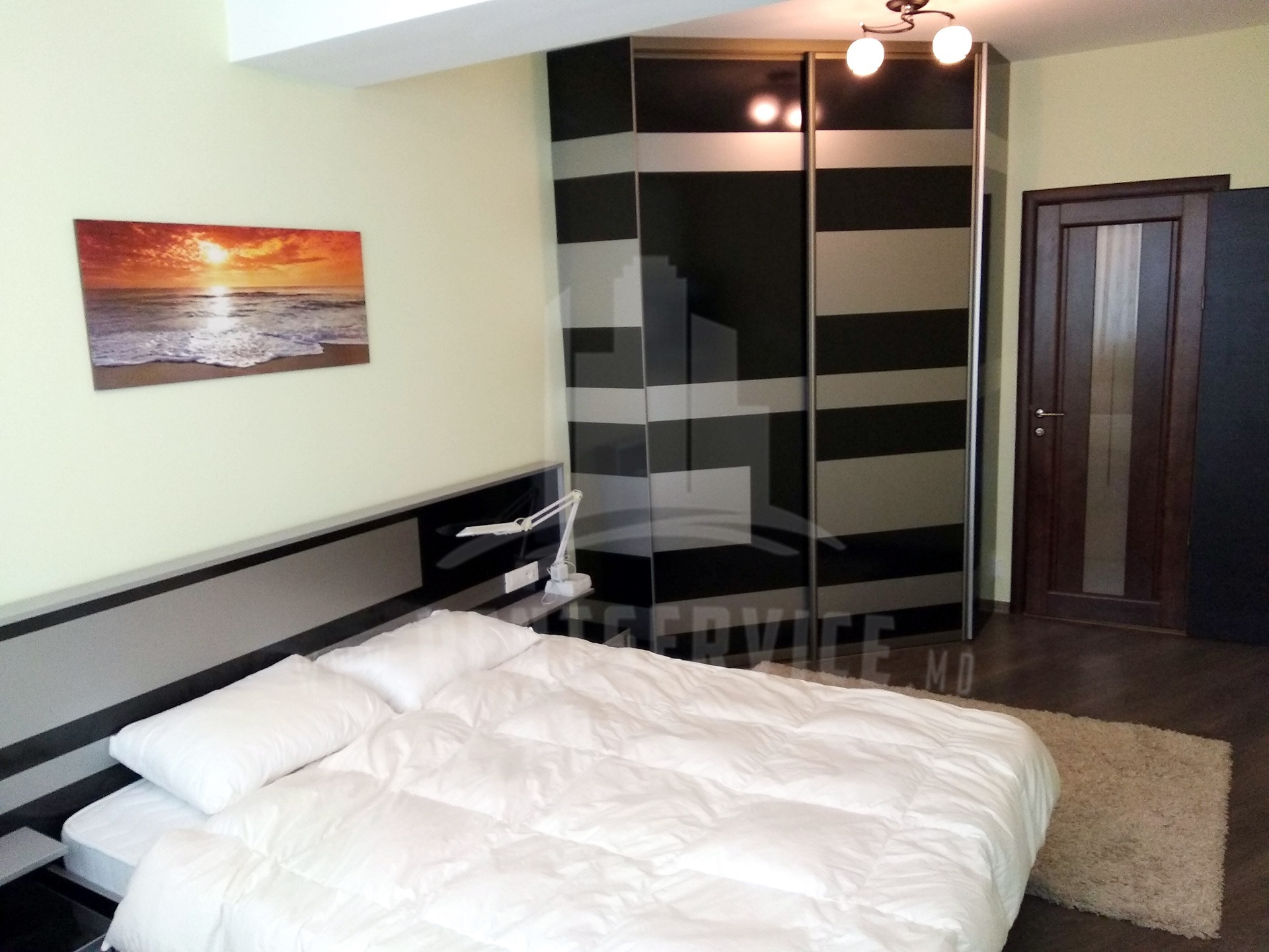2055_apartment_6.jpg
