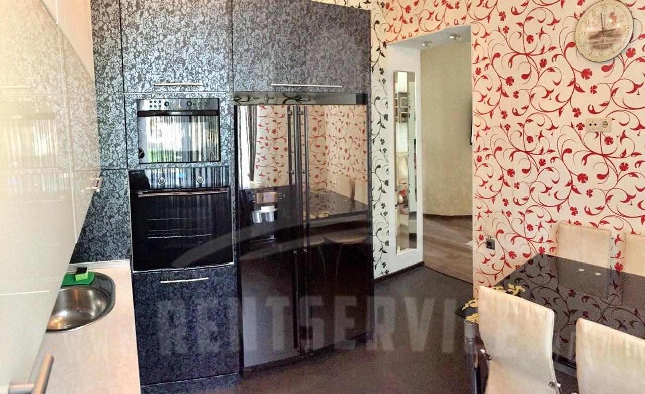 2056_apartment_kitchen_7.jpg