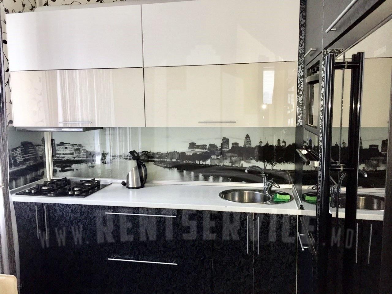 2056_apartment_kitchen_8.jpg