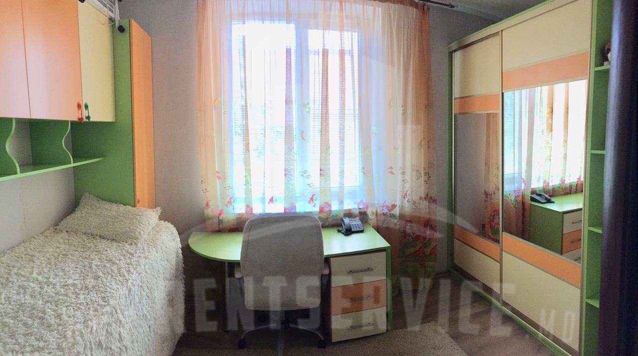 2056_apartment_room_2.jpg