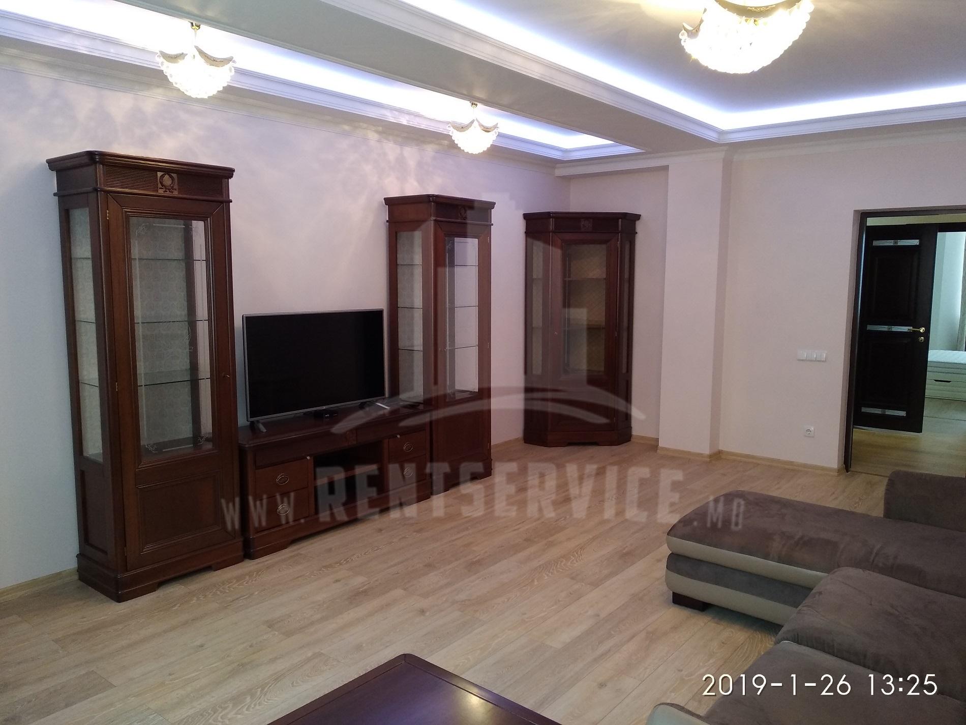 2059_apartment_2.jpg