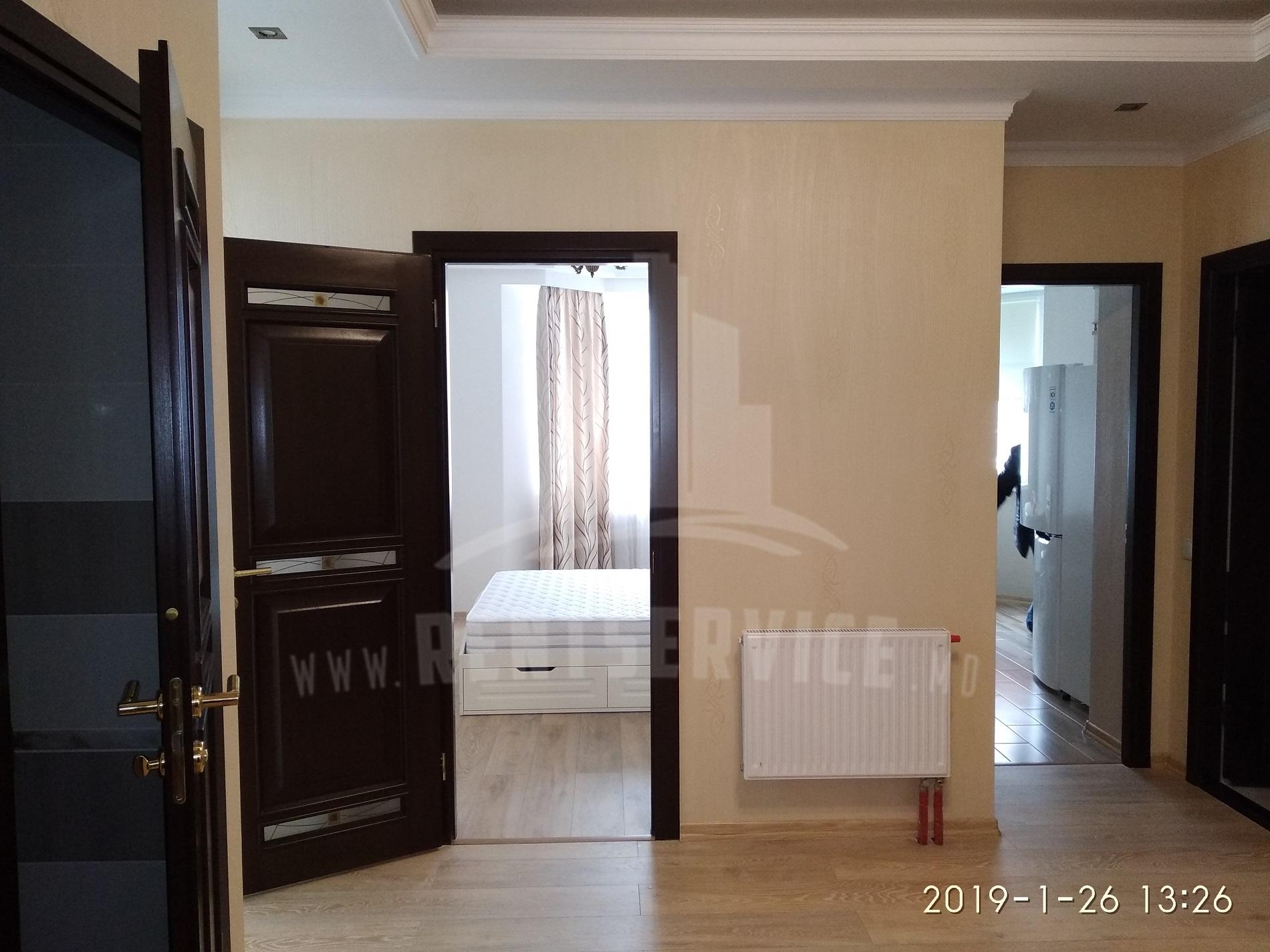 2059_apartment_3.jpg