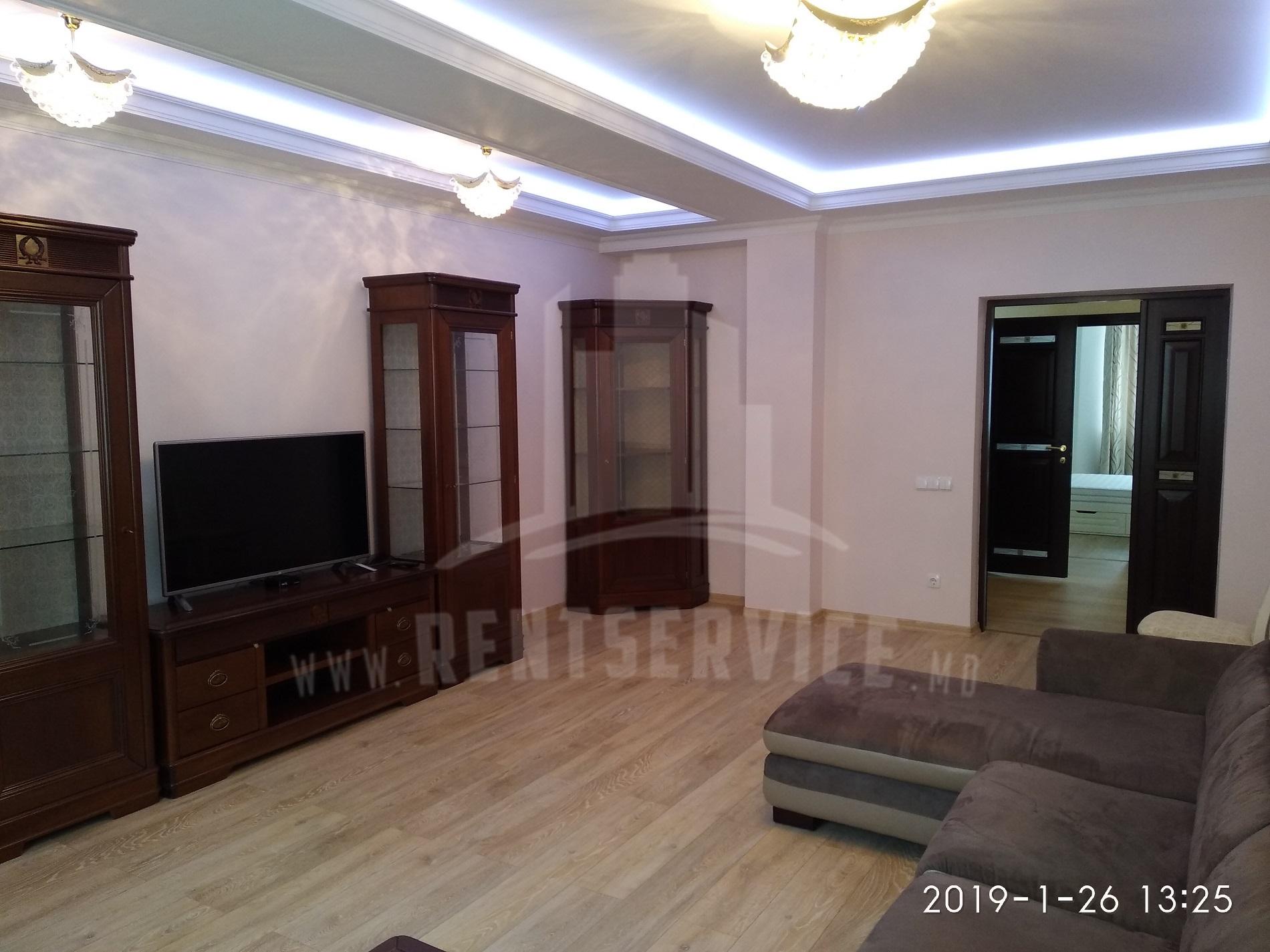2059_apartment_7.jpg