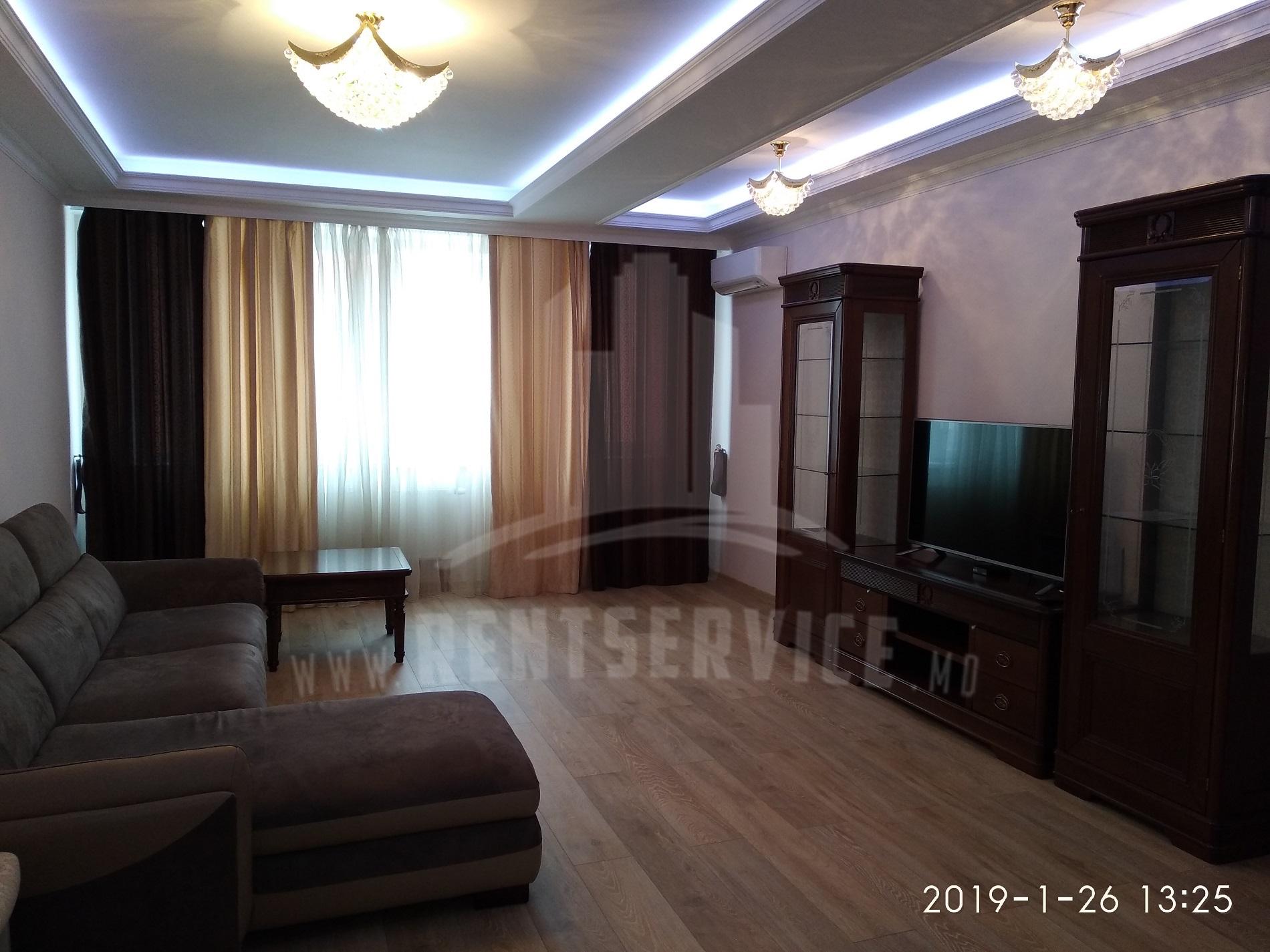 2059_apartment_front.jpg
