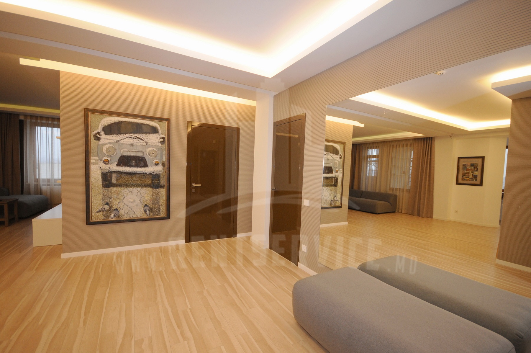 2060_apartment_11.JPG
