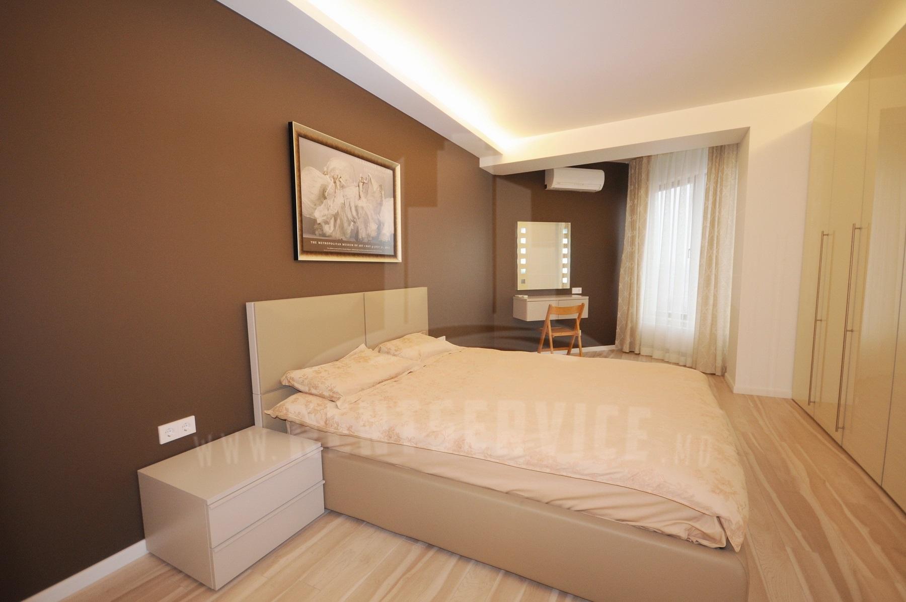 2060_apartment_12.JPG