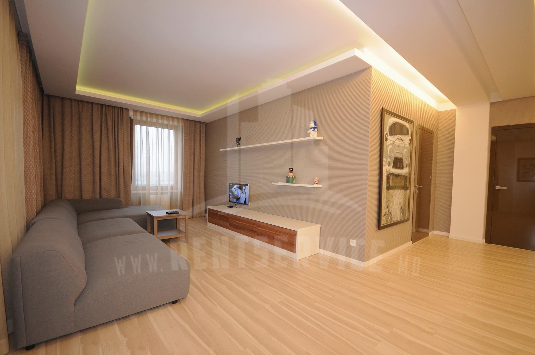 2060_apartment_13.JPG