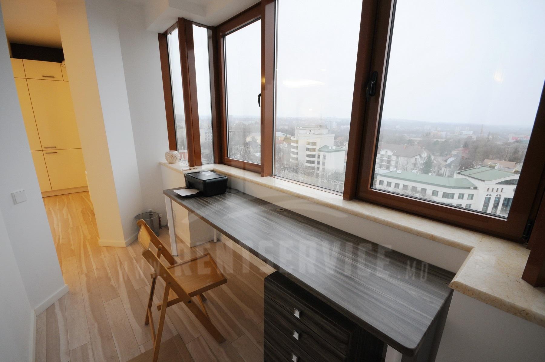 2060_apartment_8.JPG