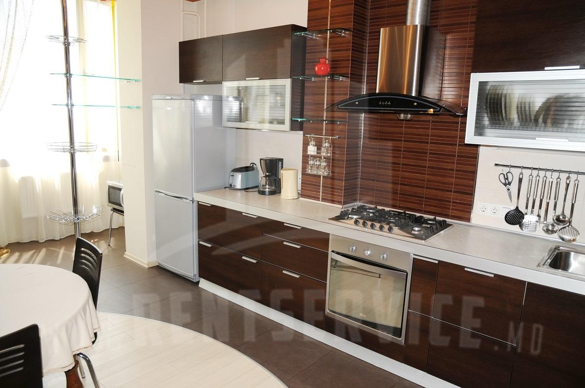 2062_apartment_5.JPG