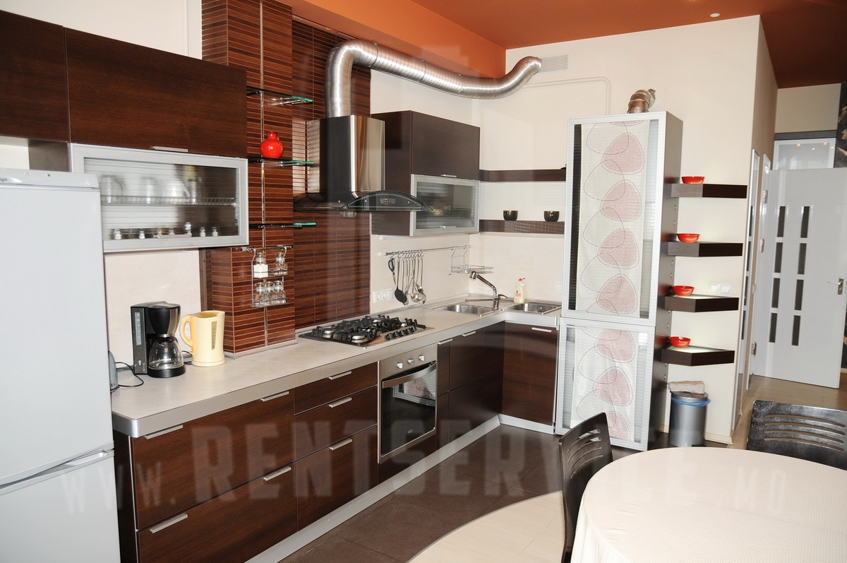 2062_apartment_6.JPG
