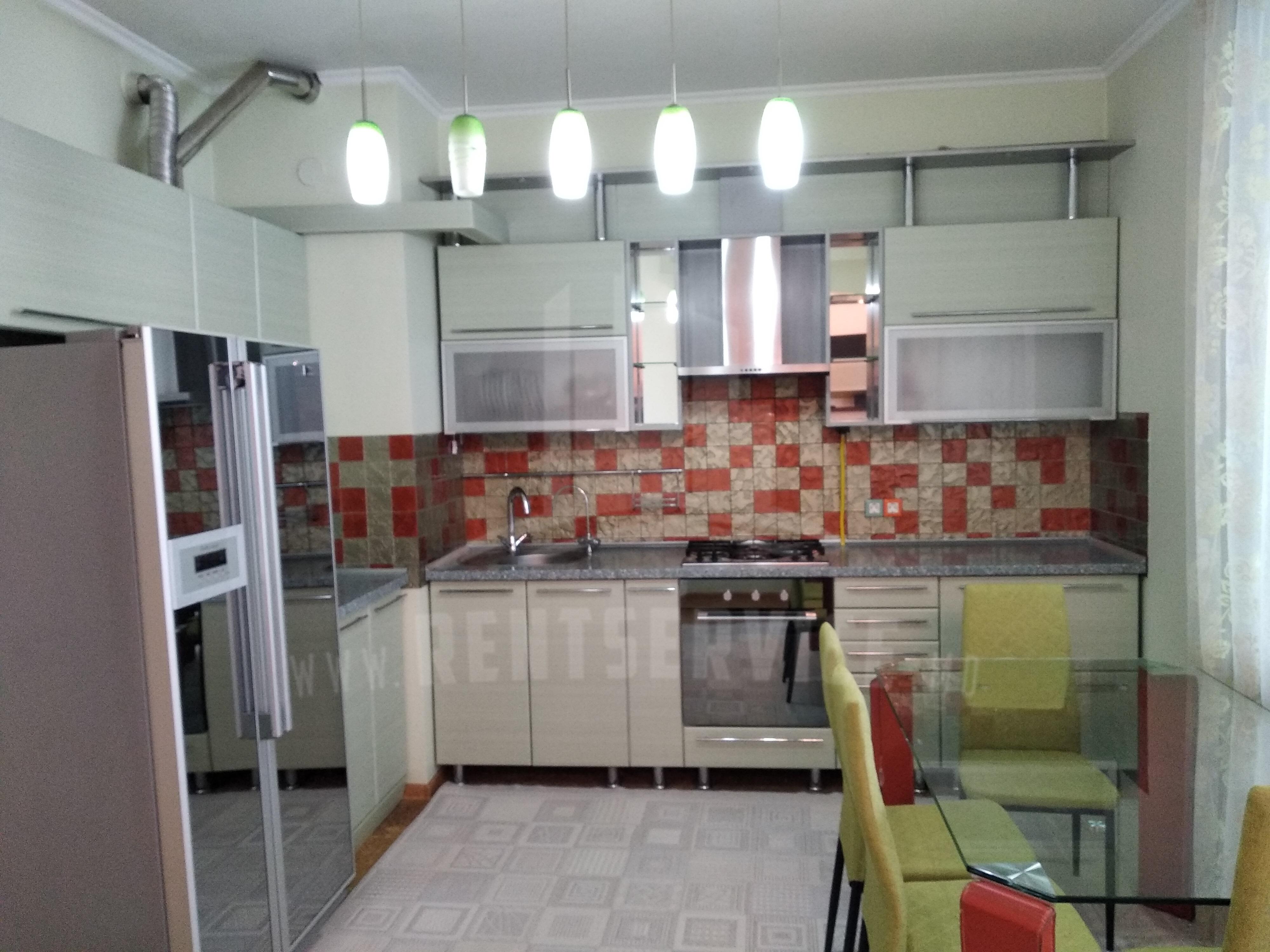 2063_apartment_3.jpg