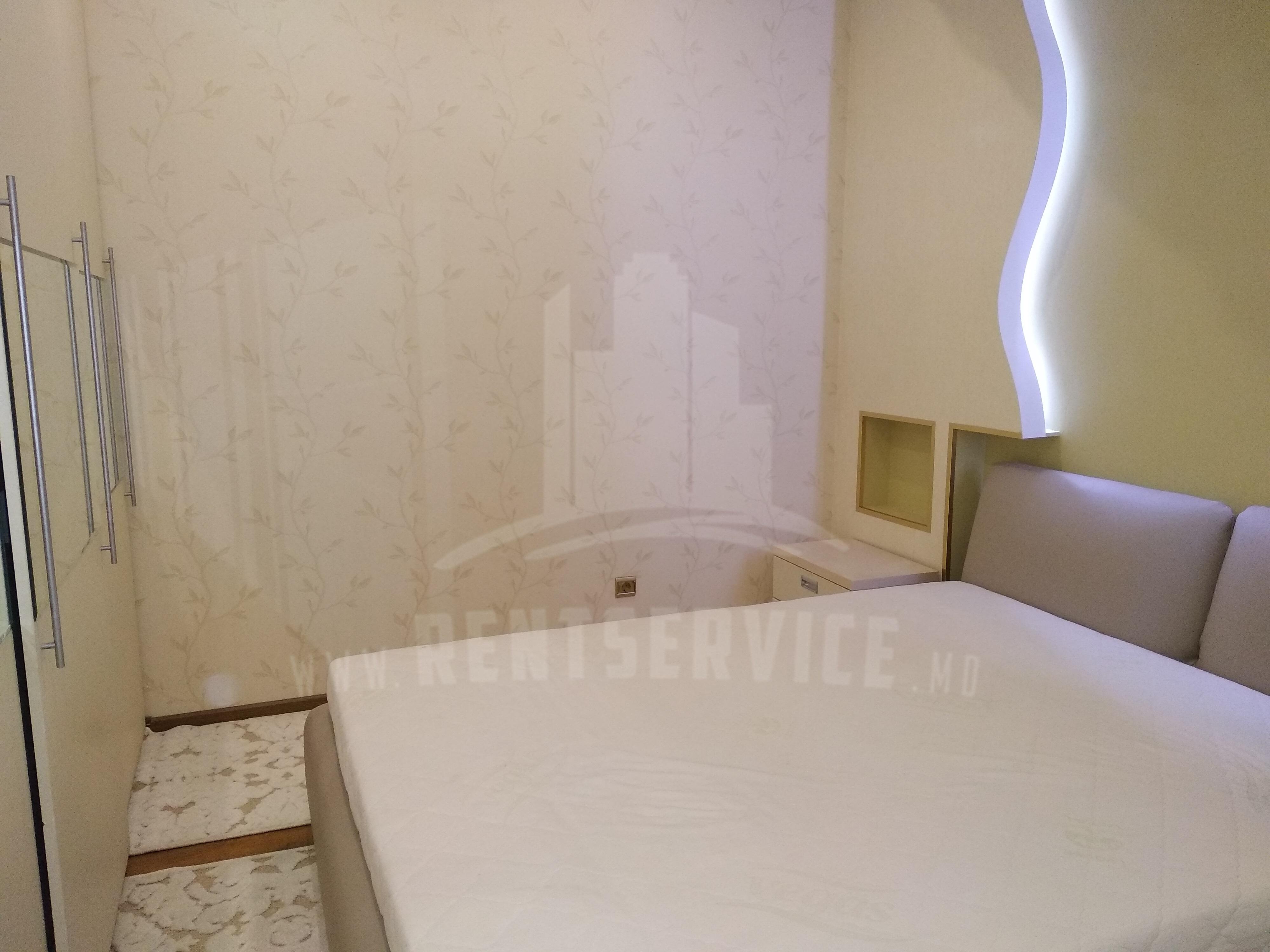 2063_apartment_4.jpg