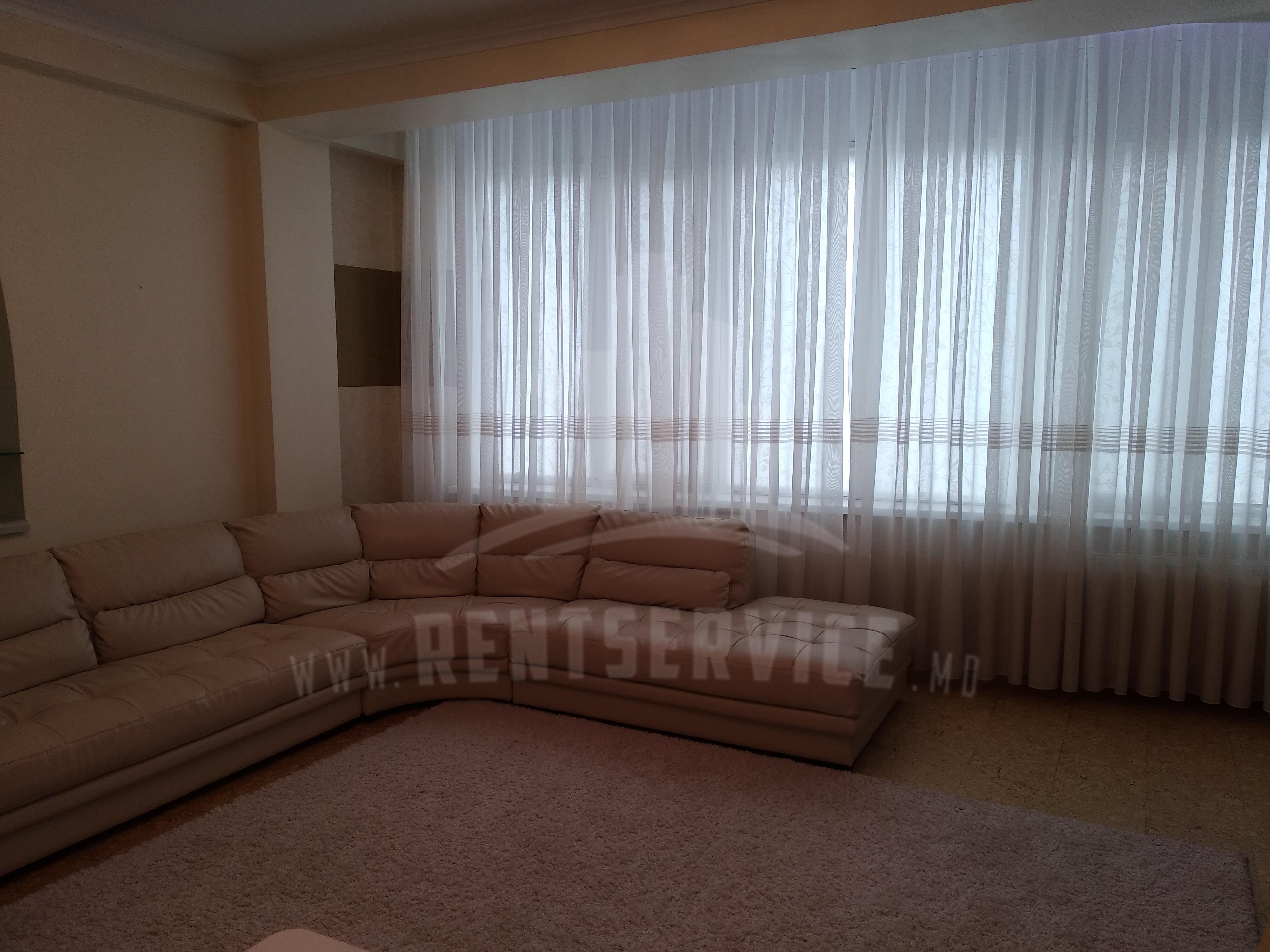 2063_apartment_7.jpg