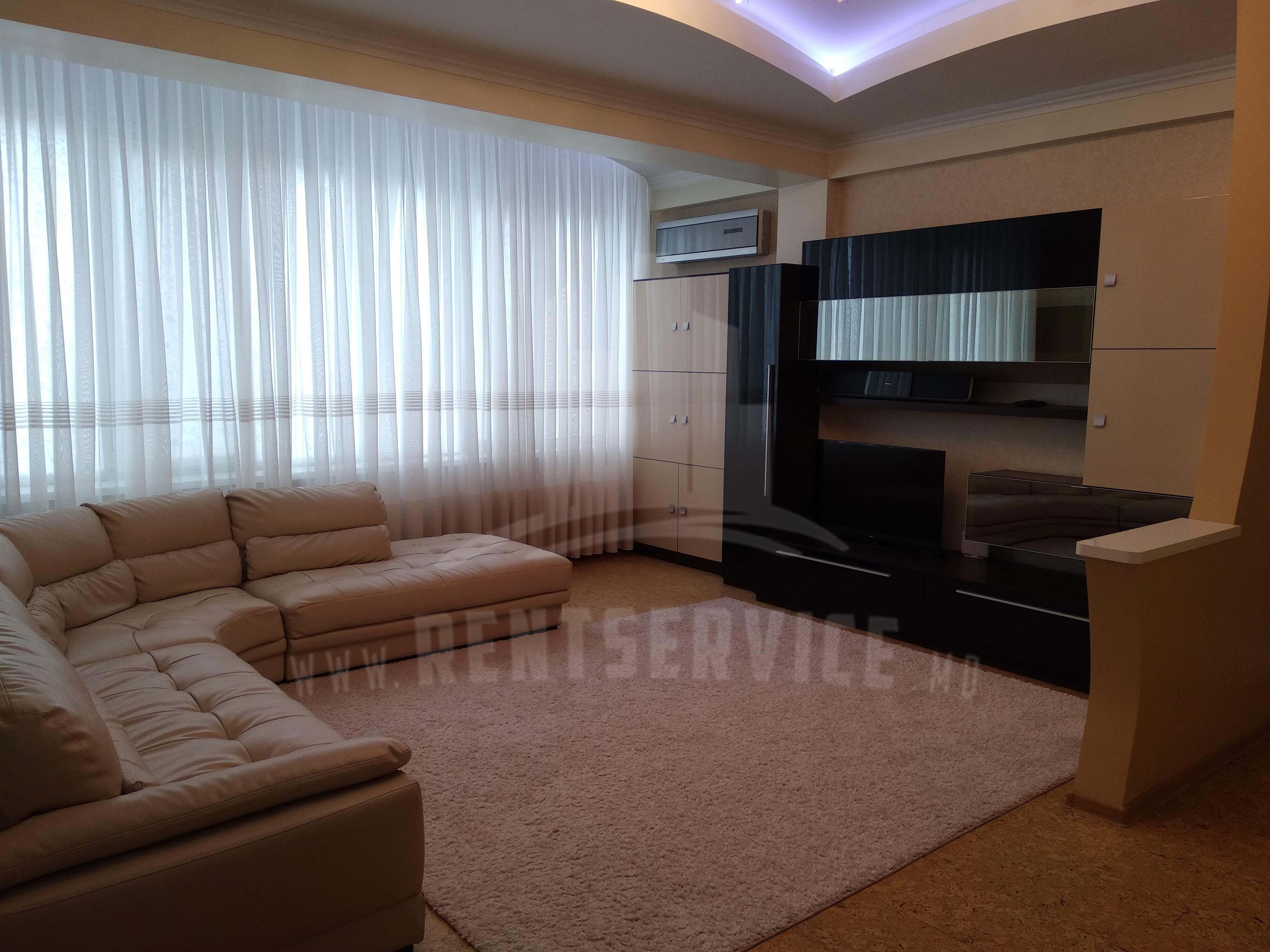 2063_apartment_8.jpg