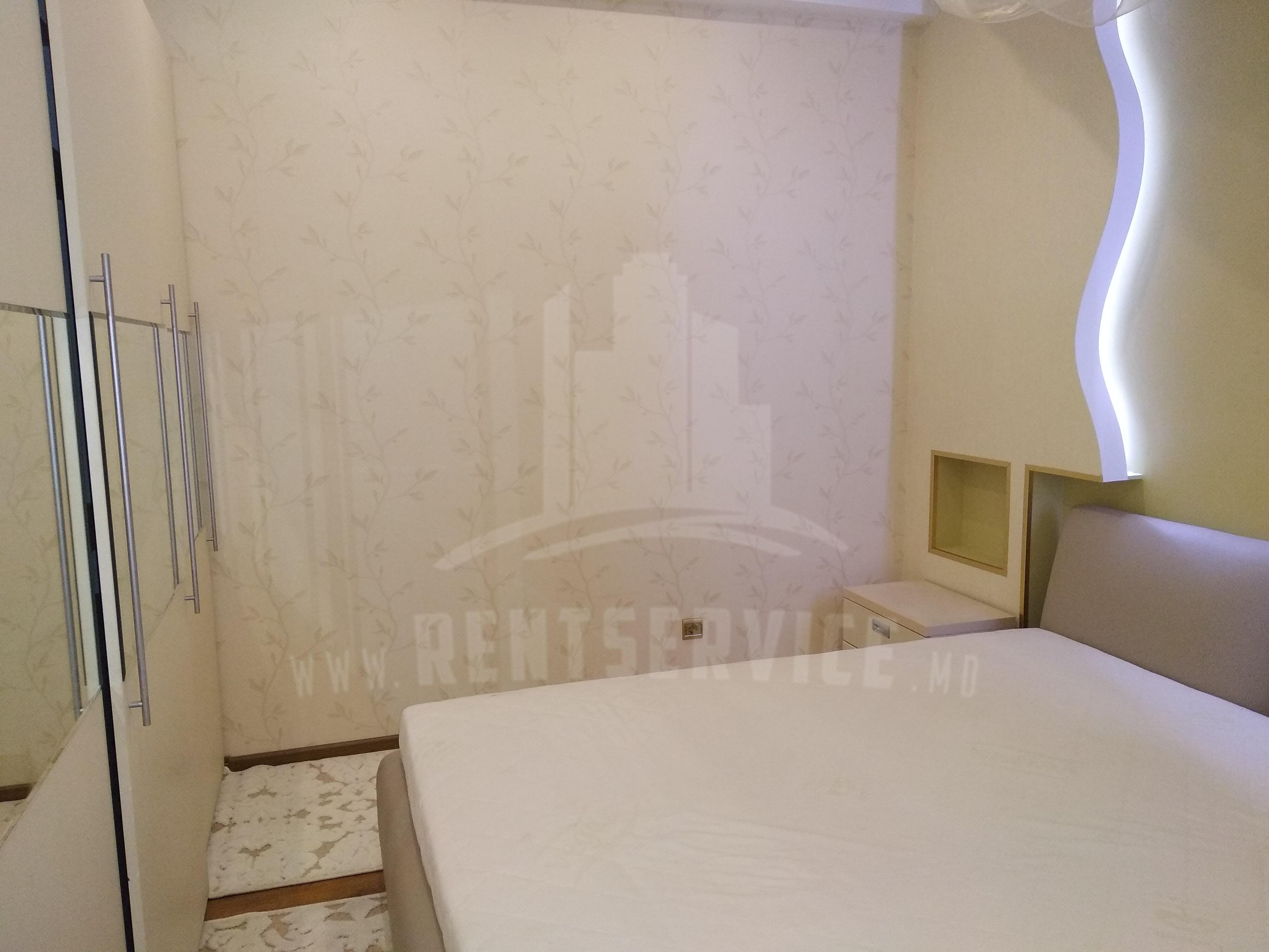 2063_apartment_9.jpg