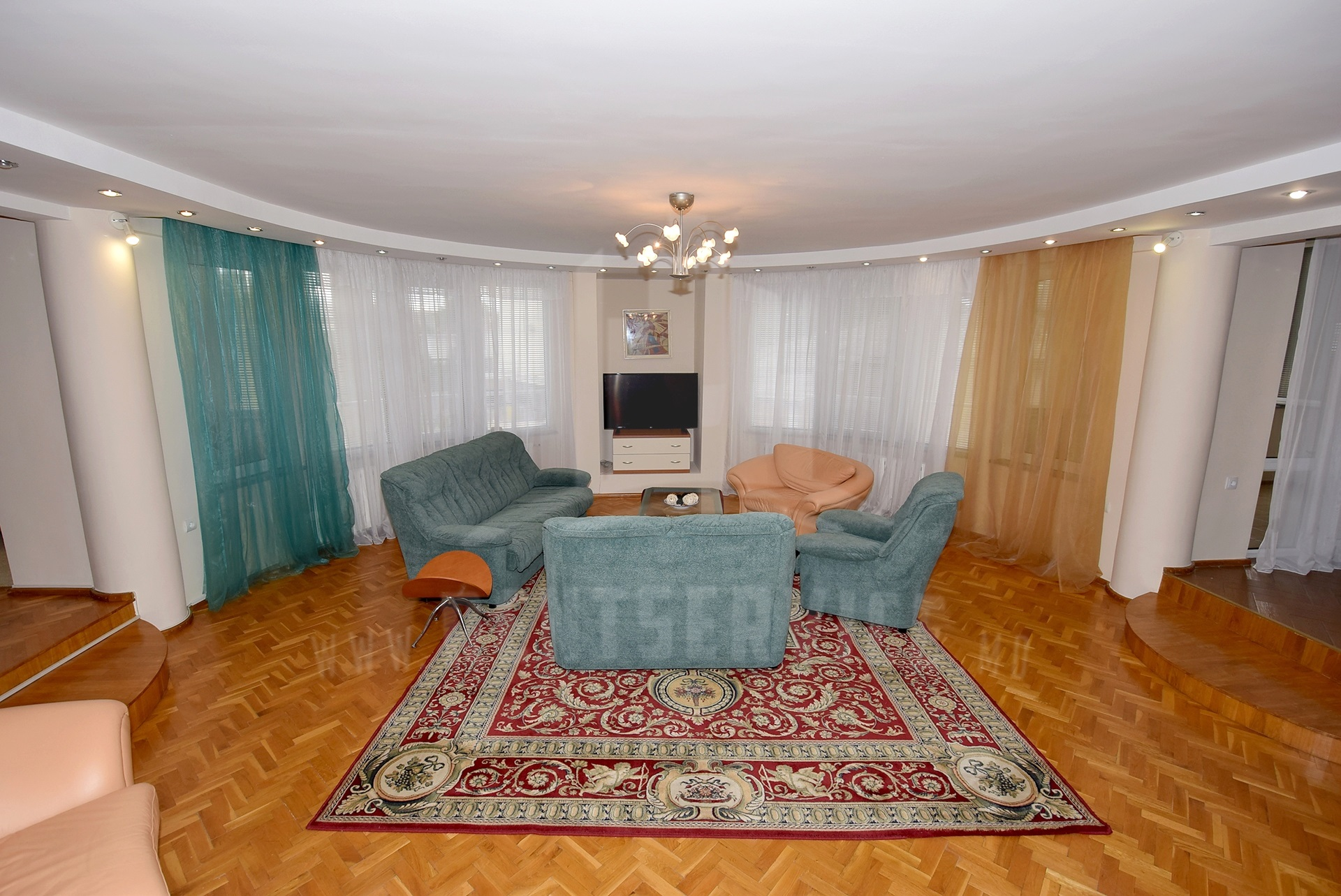 2064_apartment_.1.jpg