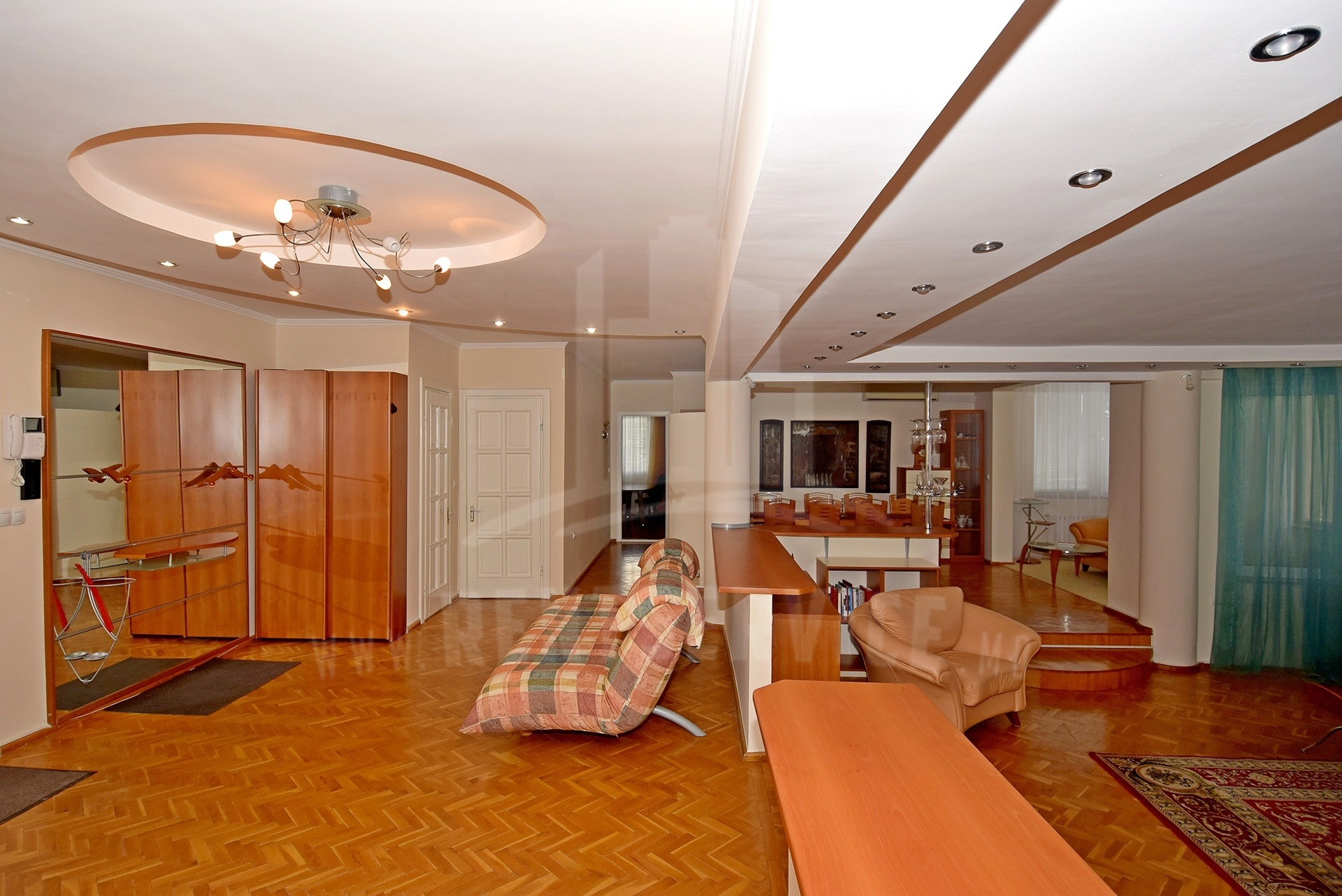 2064_apartment_.3.jpg