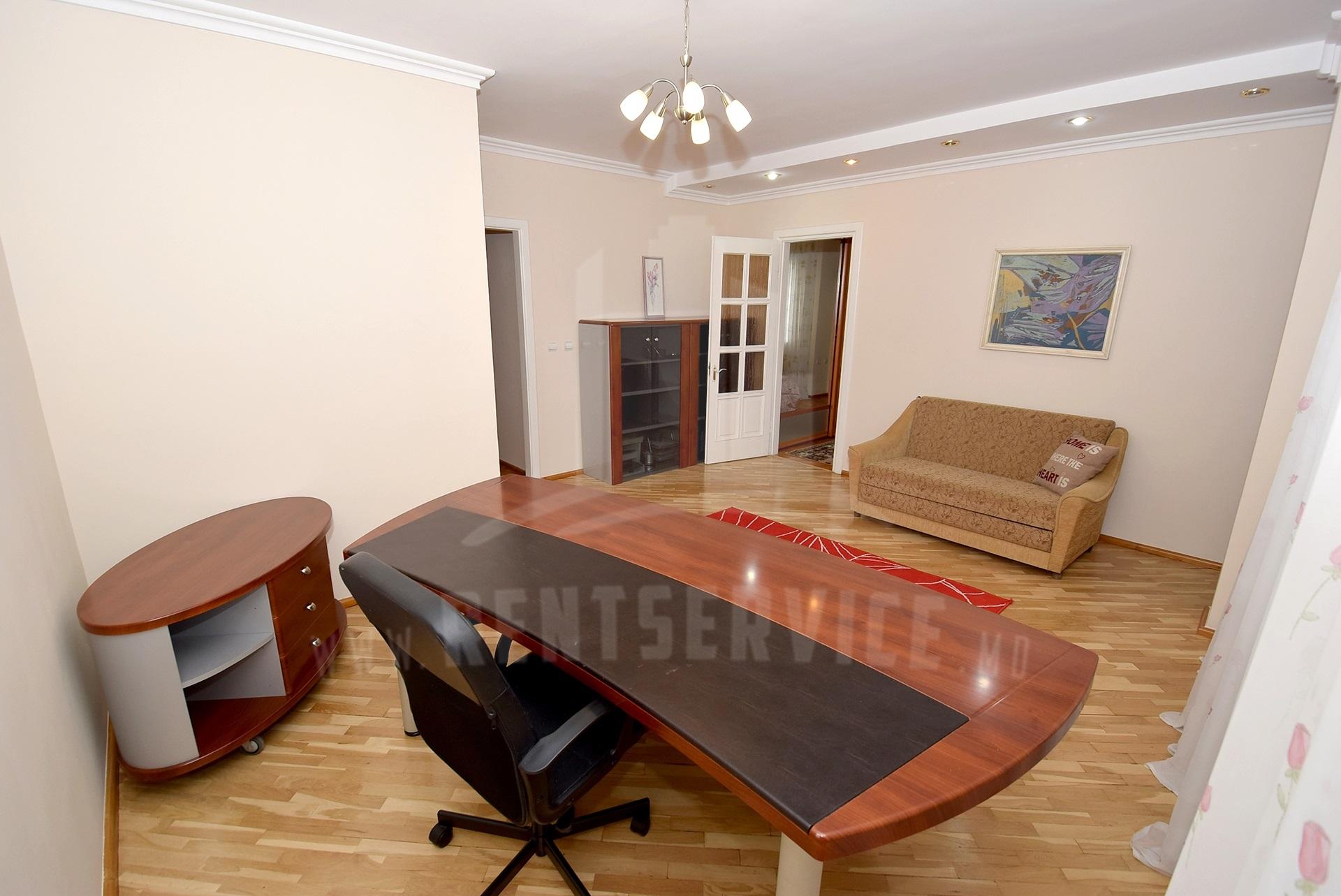 2064_apartment_13.jpg