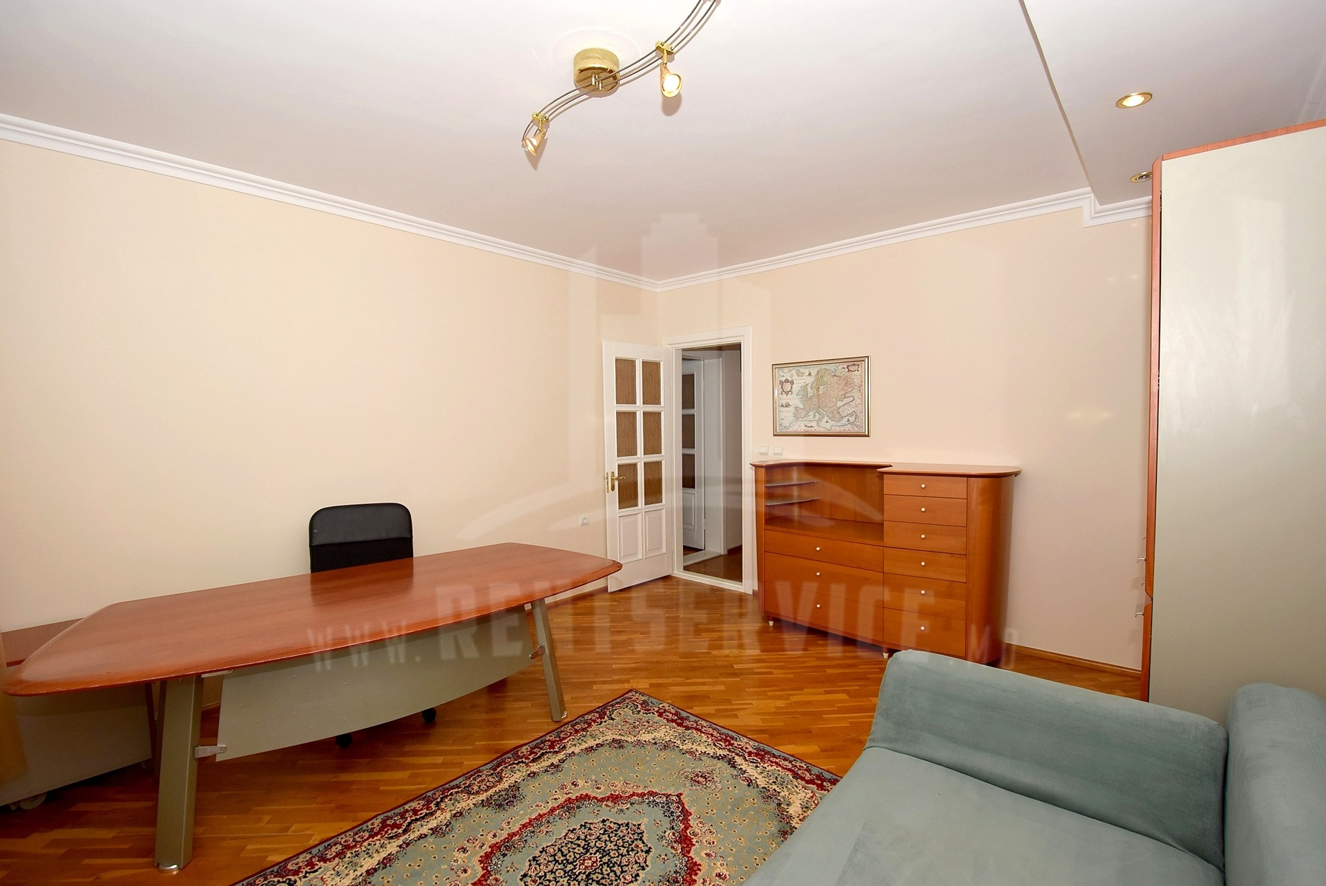 2064_apartment_14.jpg