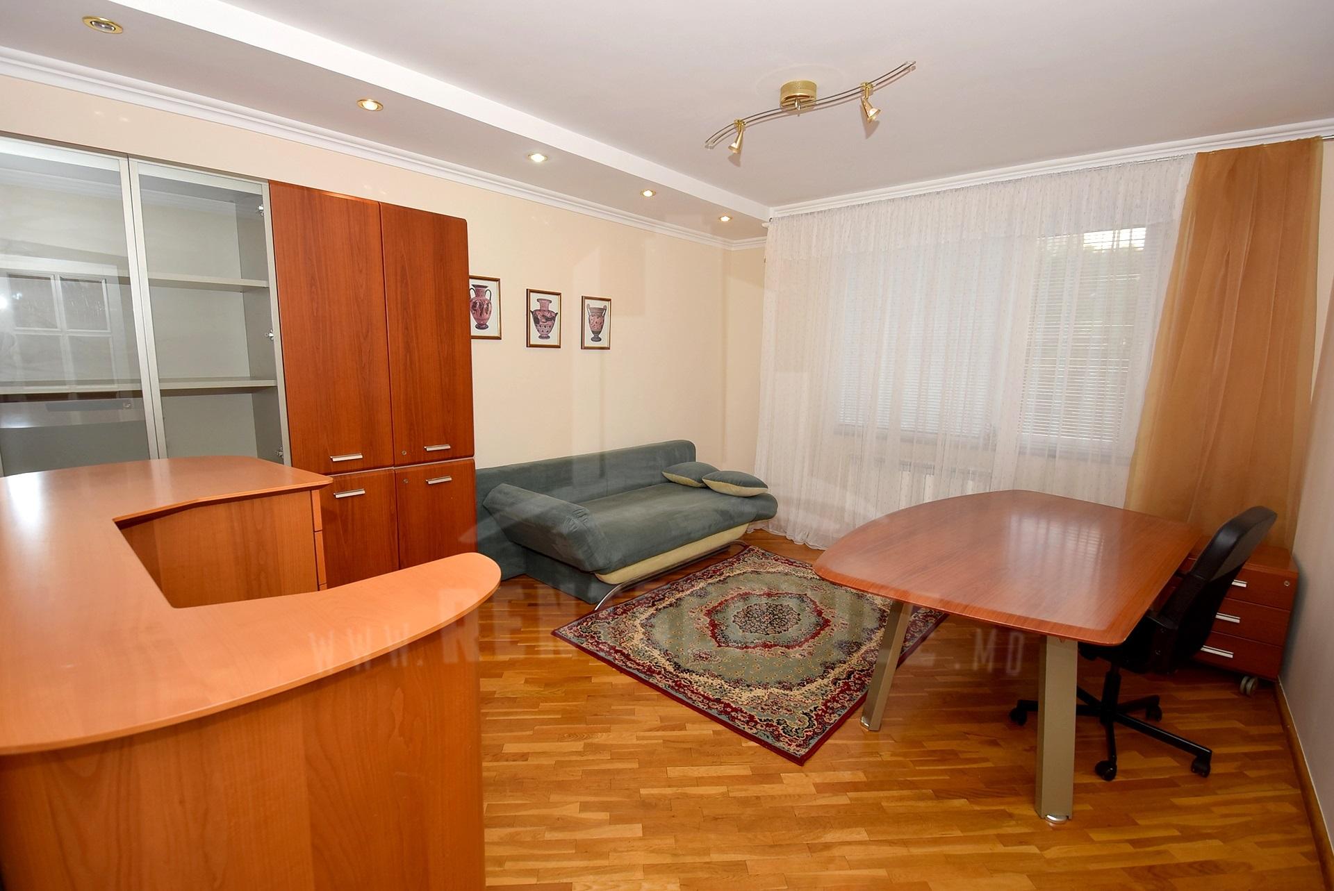 2064_apartment_18.jpg