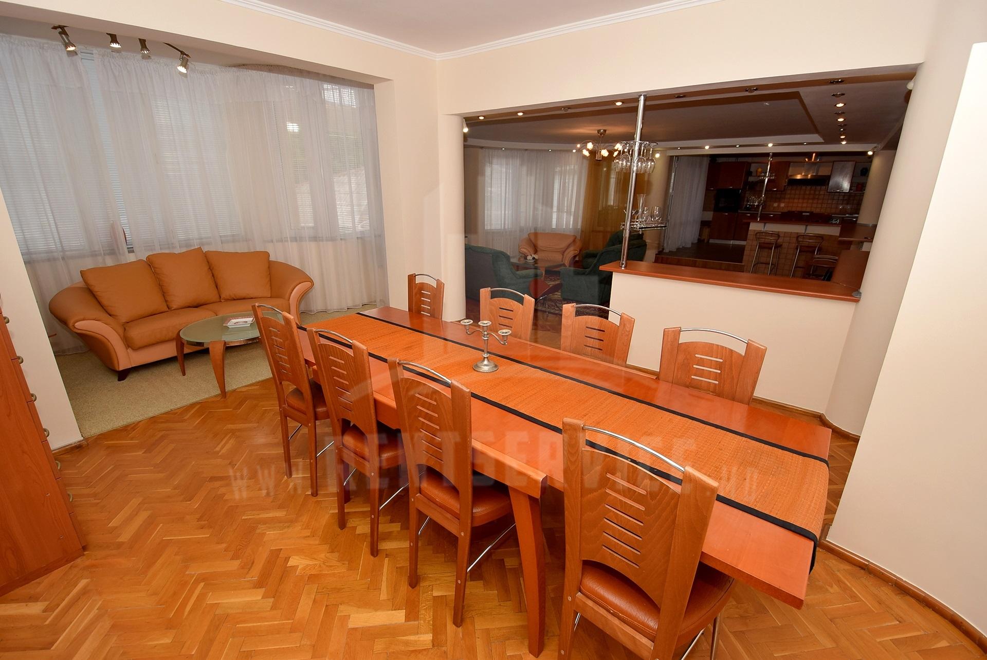 2064_apartment_7.jpg