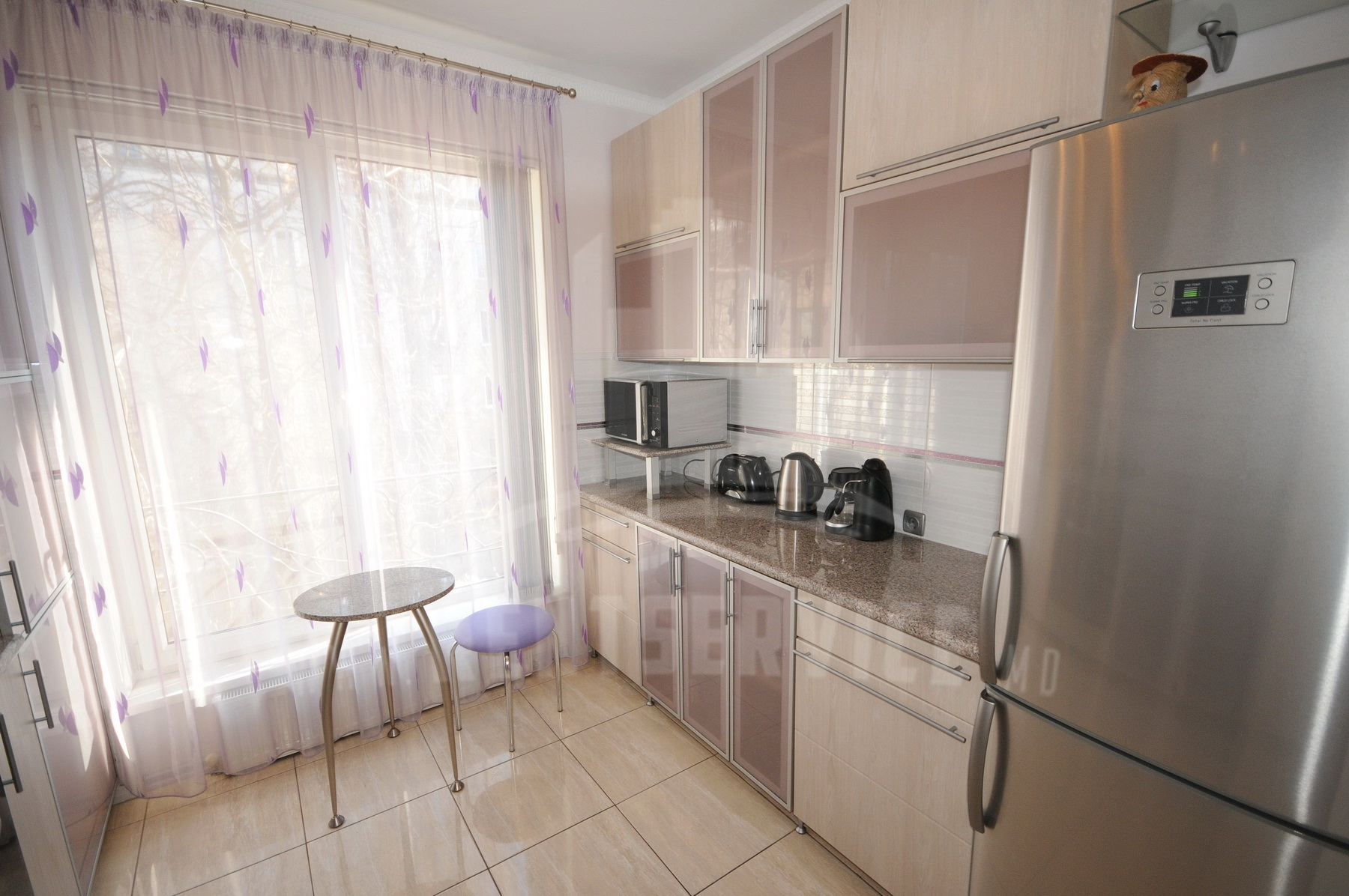 210_apartment_7.JPG