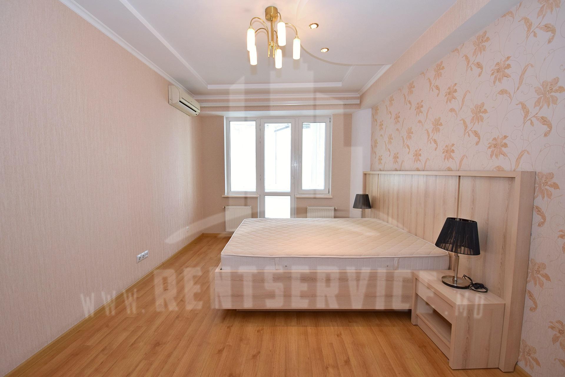 211_apartment_8.JPG
