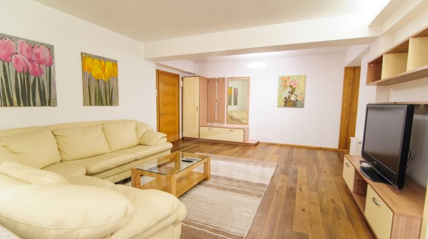265_apartment_1.jpg