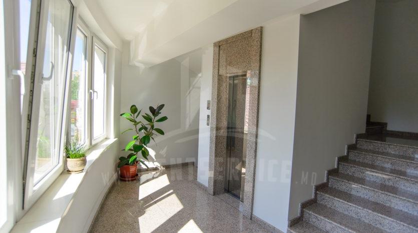 265_apartment_11.jpg
