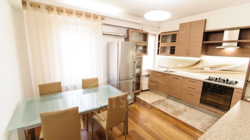 265_apartment_3.jpg