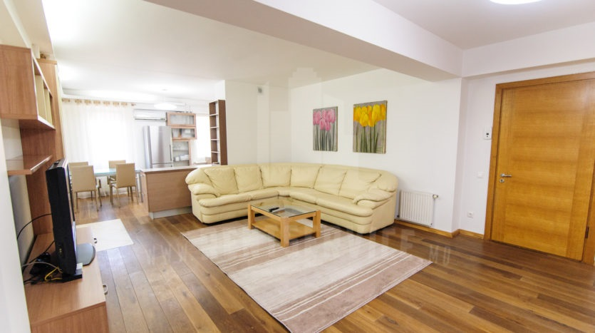 265_apartment_4.jpg