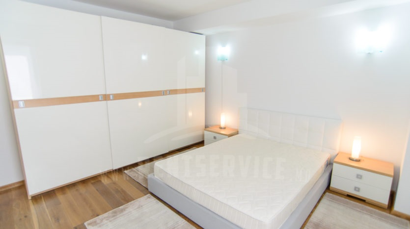 265_apartment_5.jpg