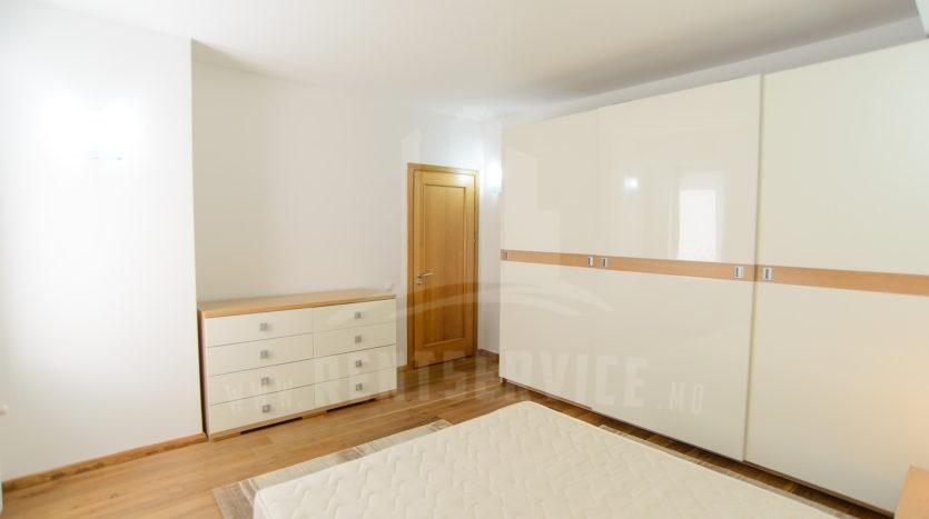 265_apartment_6.jpg