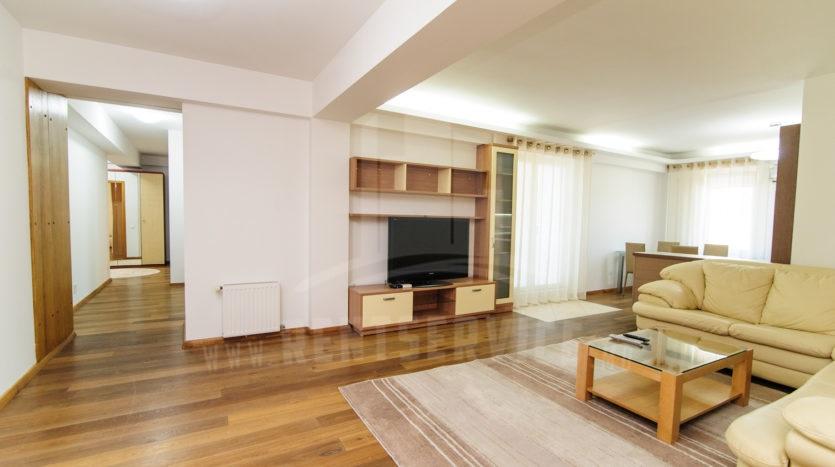 265_apartment_7.jpg