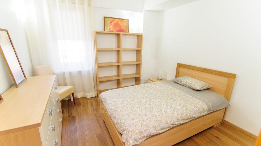 265_apartment_8.jpg