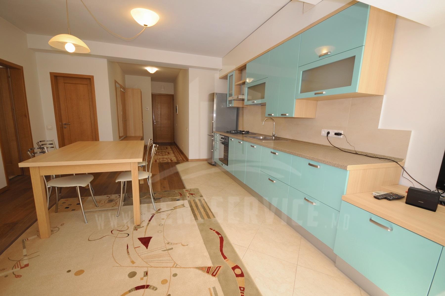 267_apartment_2.JPG