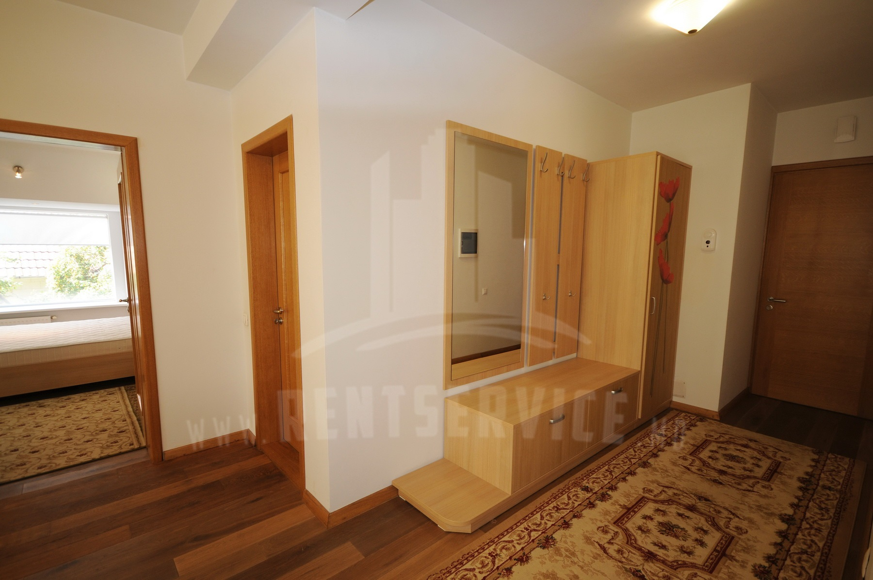 267_apartment_7.JPG
