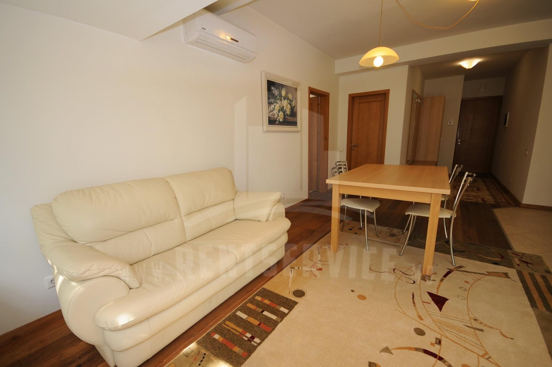 267_apartment_8.JPG