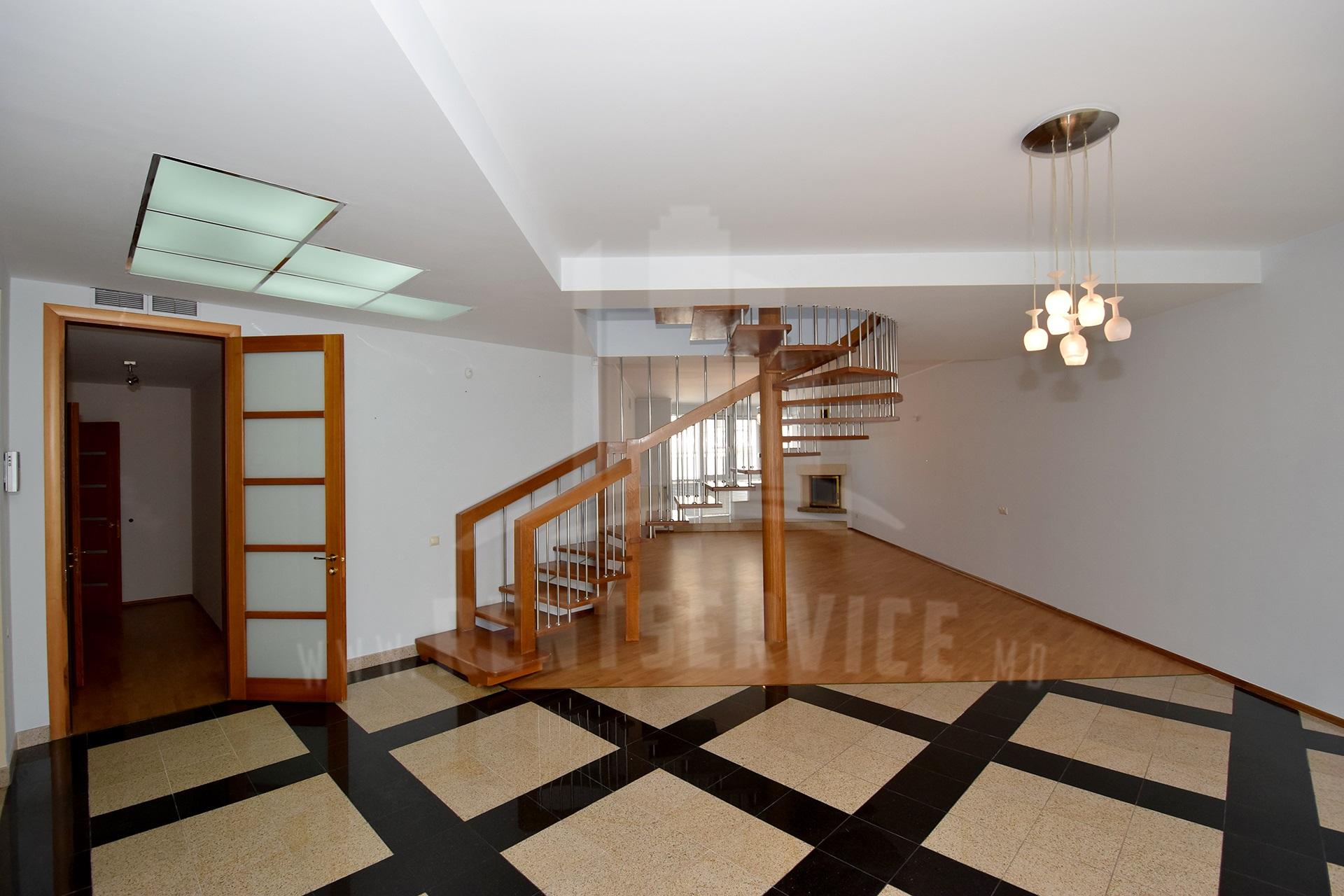 269_apartment_3.jpg
