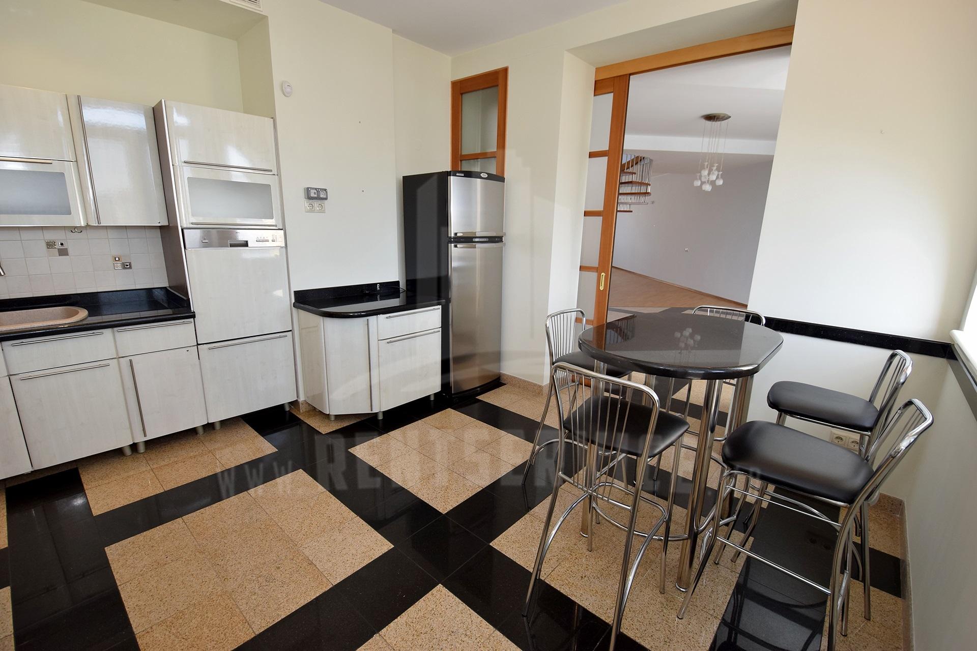 269_apartment_7.jpg
